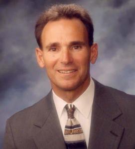 Rep. Jerome Richard